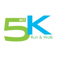 Mountlake Terrace 5K Fun Run / Walk event - Mountlake Terrace, WA - 1bd3347e-1b28-4277-a180-85f3423dd72f.png