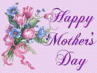 Mother's Day 5k, 10k, 15k, Half Marathon - Van Nuys, CA - Happy-Mother-Day.jpg