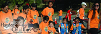 10th Annual Hayden 5K Run, Family Walk and Roll - Duarte, CA - Hayden_5K_photo.png