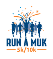 Run-A-Muk 5k/10k - Mukilteo, WA - race45113-logo.bAZ5uk.png