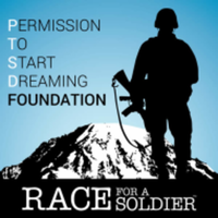 Race For A Soldier Half Marathon & 5K, or Virtual Run - Gig Harbor, WA - race37715-logo.byV5kl.png