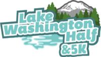 Lake Washington Half - Kirkland, WA - race45092-logo.byVUVE.png
