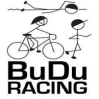 Pacific Raceways Road Race Series - Kent, WA - race41833-logo.bywutb.png
