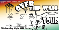 Wednesday Night Mountain Bike Race Series - Nine Mile Falls, WA - race45484-logo.bzaal6.png