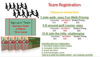 321 Go To End Polio - Los Angeles, CA - 321-Go-To-End-Polio-Griffith-Park-Team-Registration.png