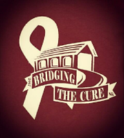 Bridging The Cure 8k - Cottage Grove, OR - race45500-logo.byYeX8.png