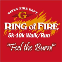 "FireWalker ""To Hell and Back"" 10K and 5K Run/Walk - Gates, OR - race29340-logo.byVACn.png"