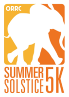 ORRC Summer Solstice 5K at the Oregon Zoo - Portland, OR - race19947-logo.by1cZq.png