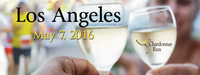 The Chardonnay Run - Santa Monica, CA - LA-TCR-FB-Event-banner-head.jpg