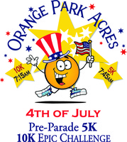 Orange Park Acres 4th of July Pre-Parade 5k and 10K Epic Challenge Cross Country Race - Orange, CA - OPA_race_Logo_4TH_OF_JULY_RED__flat_outline_2017.jpg