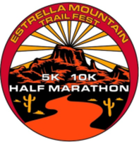 Estrella Mountain Trail Fest - Goodyear, AZ - race45318-logo.by7w7_.png