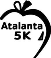 Atalanta - Pueblo, CO - race40433-logo.byYve9.png