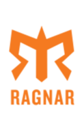 Reebok Ragnar Colorado - Copper Mountain, CO - race45528-logo.byYv8K.png