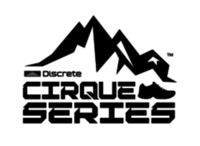 Cirque Series - Arapahoe Basin, CO - Keystone, CO - race45058-logo.by6yqf.png