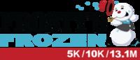 Frosty's Frozen Half Marathon - Littleton, CO - FFF-2022.png