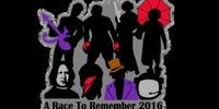 A Race to Remember 2016 5K & 10K - Logan - Logan, UT - https_3A_2F_2Fcdn.evbuc.com_2Fimages_2F28961358_2F98886079823_2F1_2Foriginal.jpg