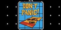 Geek Day - Don't Panic 5K  -  Ogden - Ogden, UT - https_3A_2F_2Fcdn.evbuc.com_2Fimages_2F29026636_2F98886079823_2F1_2Foriginal.jpg