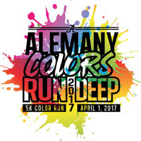 Bishop Alemany Color Run - Mission Hills, CA - f8ca6ad9-91dc-49f8-bd2b-2878a3ec8bd5.jpg