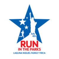 YMCA Run In The Parks - Laguna Niguel, CA - race45490-logo.byYeiM.png