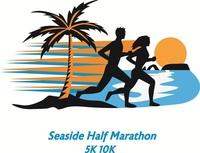 Seaside Marathon, half, 5k 10k - Ventura, CA - Seaside_Half_Marathon-800.jpg