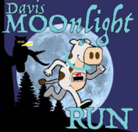 Davis Moonlight Run - Davis, CA - race31325-logo.bAUMI3.png