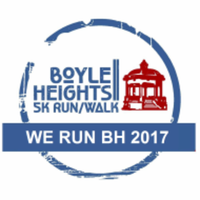 Boyle Heights 5K Run/Walk - Los Angeles, CA - race45614-logo.byYV5P.png