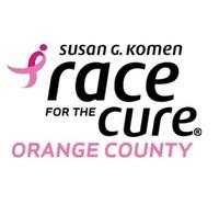 Race for the Cure Orange County - Newport Beach, CA - Komen_Race_Online_Pic.jpg