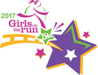 Girls on the Run 5k - San Diego, CA - 2017_5k_logo.jpg