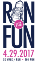 Run for Fun - Sunnyvale, CA - SLEMS-R4F-logo-web.png