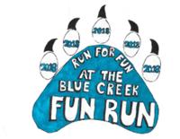 Blue Creek Fun Run - Billings, MT - race45446-logo.bAwNS8.png