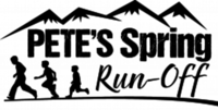 20th Annual Pete's Spring Run-Off - Kalispell, MT - race16655-logo.bu2VZ_.png