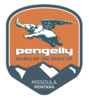 Pengelly Double Dip - Missoula, MT - race21532-logo.bAEEzy.png