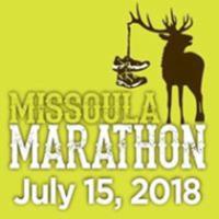 Missoula Marathon, Half Marathon, 5K & Kids Marathon - Missoula, MT - race8029-logo.bzYxOR.png