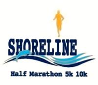 Shoreline Half Marathon 5k 10k - Ventura, CA - Shoreline_half_logo_300sz.jpg