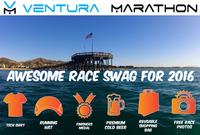 Ventura Marathon - Ventura, CA - VenturaMarathon.jpg