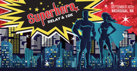 Superhero Relay and 10K - Washougal, WA - 6b61889d-7fc6-49bf-ae7b-9cb7eceb6fd7.png