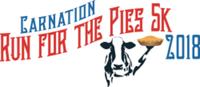 Carnation Run for the Pies 5k Run/Walk - Carnation, WA - race45877-logo.bA7kBt.png