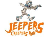 Jeepers Creepers Half Marathon 5k 10k - Camarillo, CA - Jeepers_Creepers_logo_-_400_sz.jpg