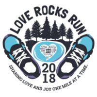 Love Rocks Run - Forest Grove, OR - race45934-logo.bAUTU1.png