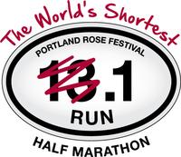 Point One Run - Portland, OR - bf4d2119-2774-4e6b-b5df-ac0191f2a0ae.jpg