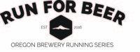 Beer Run - Baerlic Brewing 5k Fun Run - Part of the 2017 Oregon Brewery Running Series - Portland, OR - 3c5f966a-83ad-4d9c-9835-d3d43bbf3a6d.jpg