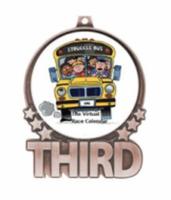 The Struggle Bus - Tucson, AZ - race45857-logo.by0Txc.png