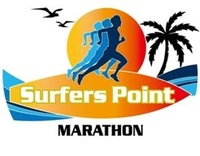 Surfers Point Marathon, half, 5k 10k - Ventura, CA - surfer_point_final_-_600_sz.jpg