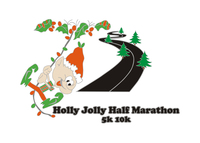 Holly Jolly Half Marathon 5k 10k - Camarillo, CA - Holly_jolly.jpg