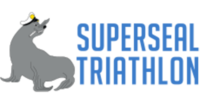 Superseal Triathlon - Coronado, CA - superseal_triathlon_logo_230x120.png