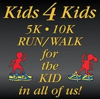 Kids 4 Kids 5K & 10K RUN/WALK - Los Angeles, CA - 568731c5722156.53405776.jpg