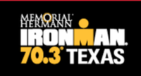 Memorial Hermann IRONMAN 70.3 Texas - Galveston, TX - thumb_Im-Texas-Memorial.png
