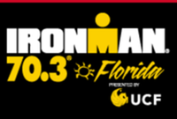 IRONMAN 70.3 Florida - Haines City, FL - thumb_70.3Florida.png