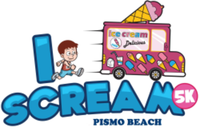 I-Scream 5k & Kid's Run - Pismo Beach, CA - race45824-logo.by0GW-.png