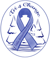 Tri4Change - Lake Arrowhead, CA - race45951-logo.by1FRA.png